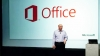 Microsoft представила новый пакет Office 365