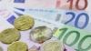 Стоимость евро впервые превысила 50 рублей