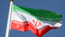 Иран отказался от любых переговоров с США