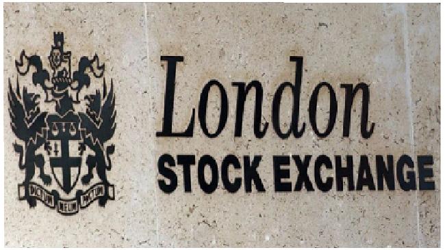 Российские компании впервые включены в ведущий биржевой индикатор Британии