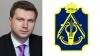 Экс-глава Адмиралтейского района Линченко получил ...