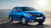 В РФ стартовали продажи нового Renault Logan