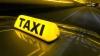 Российские таксисты бастуют против приложений Яндекс, ...
