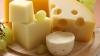 РФ запретила ввоз украинских сыроподобных продуктов