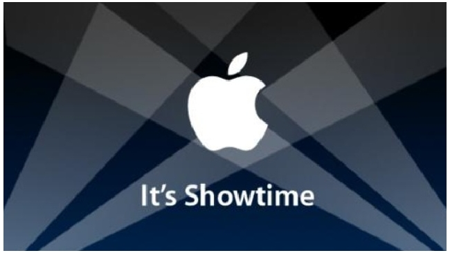 СМИ: Apple представит Mac mini и iPad mini 23 октября