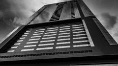 ВЦКП: Красносельский район получил больше всего счетов за неприватизированное жилье