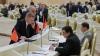 В ЗакСе Петербурга не будут сокращать зарплаты
