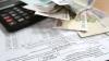 Правительство РФ ограничило рост тарифов ЖКХ