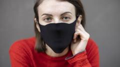 Пандемия коронавируса. Актуальные новости в мире на 4 июня