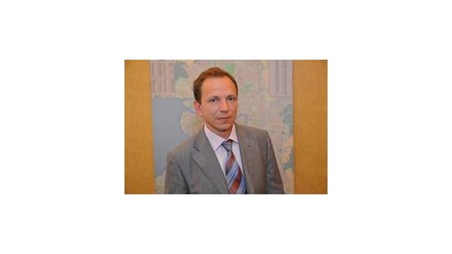 У комитета по энергетике Петербурга будет новый руководитель