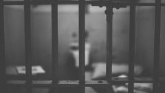 В России озвучили альтернативу смертной казни