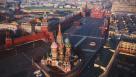 В Кремле раскритиковали политику давления США на Иран