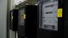Решение по повышению тарифов ЖКХ будет принято до ...