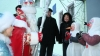 Жители России потратят на Новый год по 17 тысяч рублей