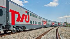РЖД планирует запуск поездов к северным терминалам Шереметьево в 2022 году
