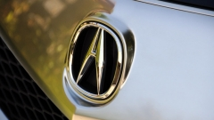 В 2014 году в России появится новый автобренд Acura