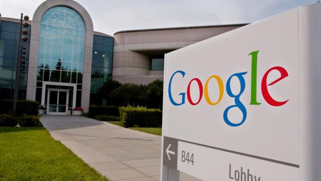 Корпорация Google не признает обвинения во вмешательстве в российские выборы