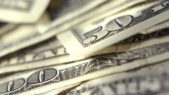 Центробанк заявил о падении спроса россиян на иностранную валюту