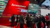 Бренд Lenovo возвращается на российский рынок