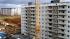 В Москве построят 11 гостиниц для гастарбайтеров