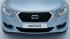 """""""Автоваз"""" запустил серийное производство седана Datsun"""