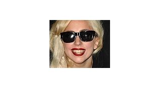 Леди Гага выступит в Прибалтике в августе
