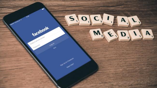 СМИ: Facebook делился с Mail.ru Group личными данными пользователей