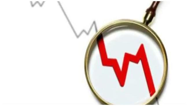 Агентство Moodys снизило рейтинги 17 регионов и городов РФ