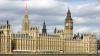 Лондон смягчил антироссийские санкции ради исследования ...