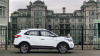 Hyundai Creta возглавила рейтинг самых продаваемых ...