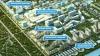 """Setl City построит в микрорайоне """"Балтийская жемчужина"""" ..."""