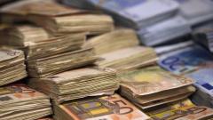 Опубликован список регионов с наиболее быстрым ростом зарплат