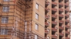 Ипотеке прогнозируют рост ставок в 2013 году