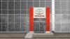Toyota запускает в Шушарах цех по выпуску пластиковых ...