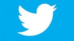 Twitter подал документы на проведение IPO