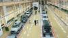 УАЗ перейдет на неполный рабочий день