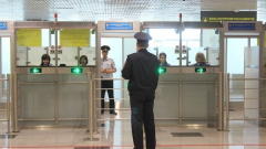 Henley&Partners опубликовала рейтинг паспортного мира в котором Россия заняла 51 место