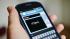ФАС возбудила дело против операторов за дискриминацию в условиях SMS-рассылки