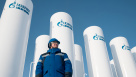 Сотрудники «Газпром нефть» получат свыше 400 АЗС на партнерское управление