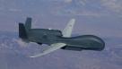 Два самолёта США заметили над Донбассом и Крымом