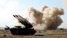 Сирия готова сбивать нарушителей воздушного пространства