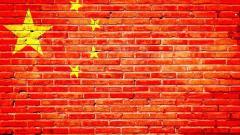 Китай повысил пошлину на австралийские вина до 212%