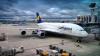 Lufthansa продлевает приостановку полетов в Китай ...