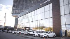 В России средневзвешенная цена за новый автомобиль увеличилась на 10%