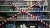 Продажа алкоголя детям обошлась петербургским ритейлерам ...