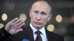 Путин понизил инфляцию