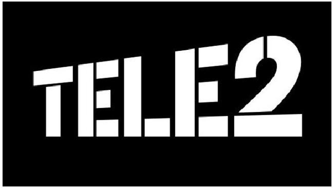 Чистая прибыль Tele2 в России сократилась на 12,5%