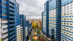 Власти заявили о предполагаемом росте цен на недвижимость в Новой Москве