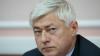 Анатолий Котов станет спецпредставителем губернатора