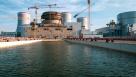 ЛАЭС в 2020 году увеличит мощность до рекордного показателя